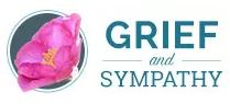 Grief and Sympathy website
