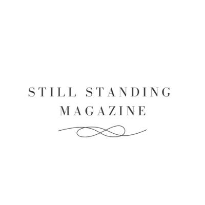 Still Standing Magazine